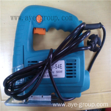 500W Electric Jig Saw