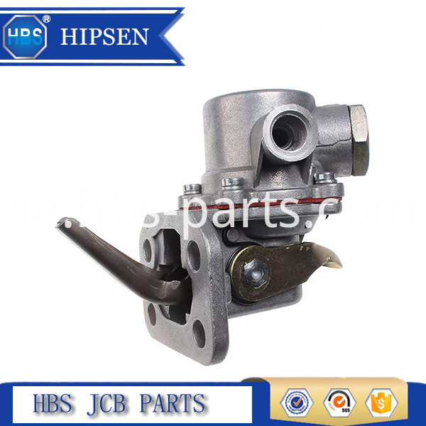 OEM 17 401800 Fuel Lift Pump