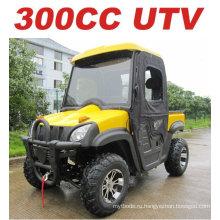 EEC 300CC UTV JEEP (MC-152)
