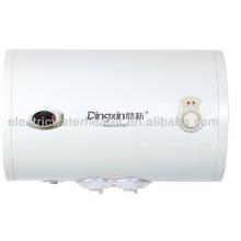 Механический Электрический водонагреватель 80 литров