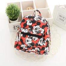 Para la venta Fábrica superventas 2016 nuevo estilo de moda diseñador hombro hombro escuela mochila niñas y niño bolsas primarias