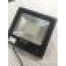 3 Garantie Yea Good Price LED Flood Light