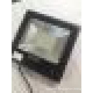 3 Yeas Warranty Good Price LED Flood Light