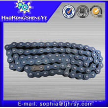 60#/12A Roller Chain