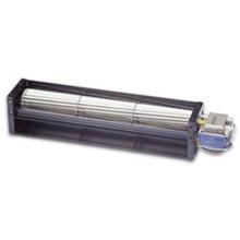 Переменного тока 110v вентилятор перекрестного течения для BGA