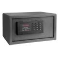Hidden Socket Safe and Digital Safe Locker