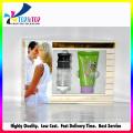 Fragrance Printing Starter Kit Caixa com Janela
