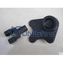Pièces de forgeage en aluminium haute qualité (USD-2-M-280)