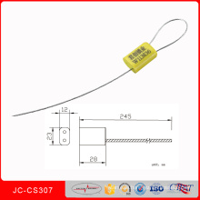 Jccs-307 Shipping Container Cable Seal