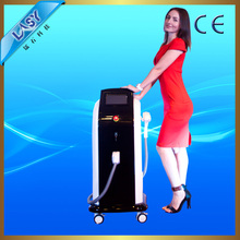 FDA Approved 808nm Diode Laser Professional Epilator System
