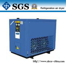 Refrigeration Air Dryer (ND)