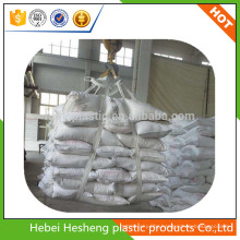 customized sling bag / pallet bag/pp sling big bag