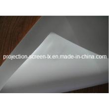 Bannière d'impression numérique en PVC