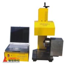 Flat Circular Surface Dual-use Pneumatic Marking Machine