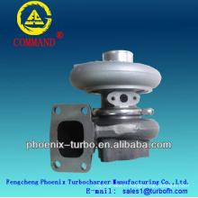 TURBO pour camion TDO6H-14C / 14 49179-00451 5I5015
