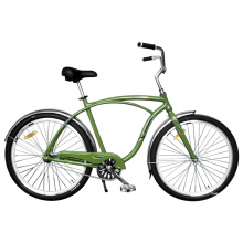 Man Beach Cruiser Bicycle (FP-BCB-C004)