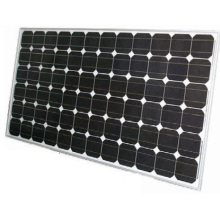 Cheap Price Per Watt! ! 180W 36V Mono Solar Panel PV Module with CE, TUV, ISO