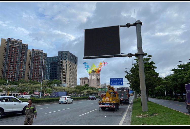 P10-Led-outdoor-display-screen_10