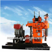 Good Price Water Well Drilling Equipment and Water Well Drilling Machine Price