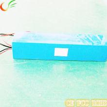 Литиевая батарея для электросчетчика Self Balance