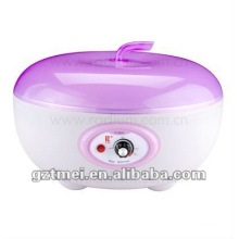 2012 nuevo cera de cera de diseño precio de cera de parafina