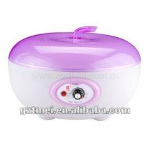 2012 new design wax warmer paraffin wax price