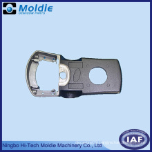 Different Aluminium Die Casting Parts
