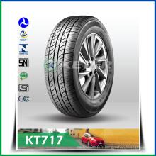 Pneus Ornet de haute qualité, pneus hautes performances à prix compétitifs