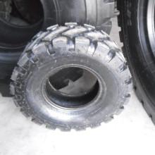 OTR Tire for Hyundai Wheel Loader (HL35)