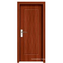 PVC Interior Door (FXSN-A-1059)