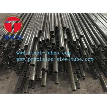 25.4 mm boiler and heat exchanger tubes
