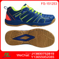 Cheap price badminton shoes, Cheap badminton shoes for men, Lowest price shoes