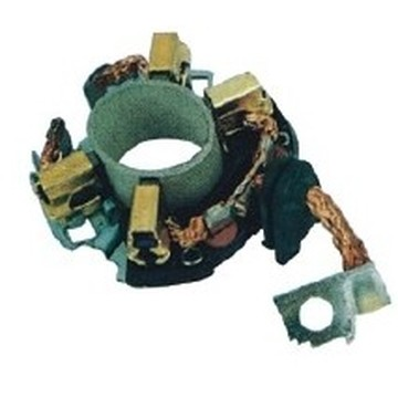 Brush Holder for bosch stater 1004336811