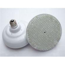 CE y RoHS aprobado 19w 20w 21w 22w llevó la taza de la lámpara e27 e26 b22