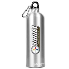 OEM Double Wall Stainless Steel Vacuum Flask
