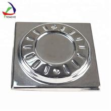 ABS-Vakuumformungs-Hersteller TY-0005 der Anpassung 3D vollplastische ABS In China