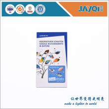 Promotion Sticker Computer Screen Cleaner