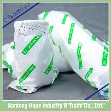 medical POP bandage tape