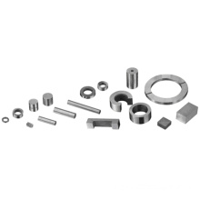 Sintered /Casted AlNiCo Magnets