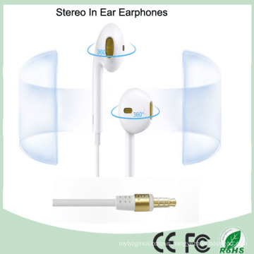 Stylish in-Ear Earphone Headphone for iPhone (K-168)