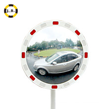 80CM acrylic reflective mirror with ABS back