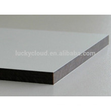 alucobond uk Aluminiumverbundplatte ACM