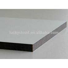Великобритания алюкобонд алюминиевые композитные панели АСМ