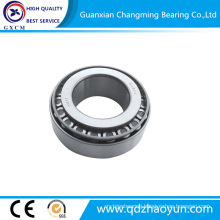 Large Stock Bearing Taper Roller Bearing 32314 Bearing Factory in China