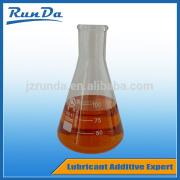 RD154B Boronized Polyisobutylene Succimide/Boronized Ashless Dispersant/lubricant additive/Engine Oil additive