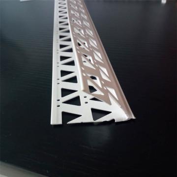 plastic angle corner bead protectors