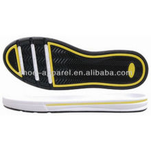 Outdoor Rubber Skate Shoes Sole shoe outsoles