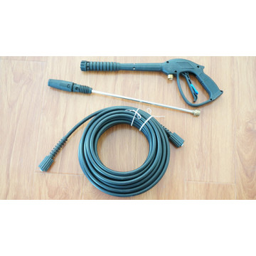 4000PSI Car Wash Water Spray Gun