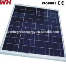 Sunpower Solar Wandpaneele