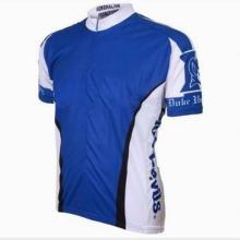 Мода обычай полной печати Велоспорт Джерси